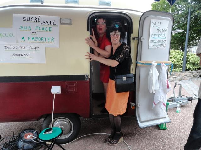 garance-berlue-caravane