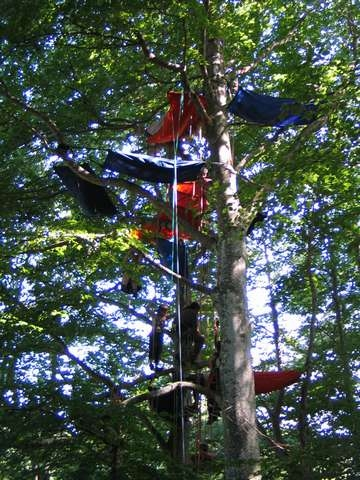 site de grimpe La Scie 022 (2)